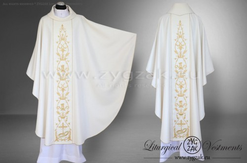 OG-HM-16 WHITE CHASUBLE.jpg
